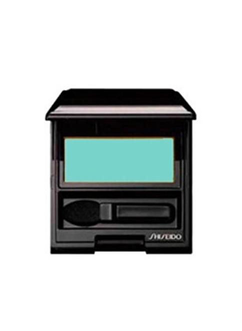 Shiseido Luminizing Satin  Eye Color Bl714 Renkli